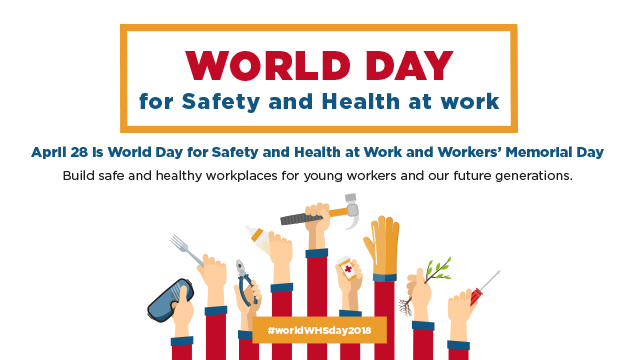 world-day-2018